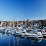 Bootpflege - Yacht Pflege bremen