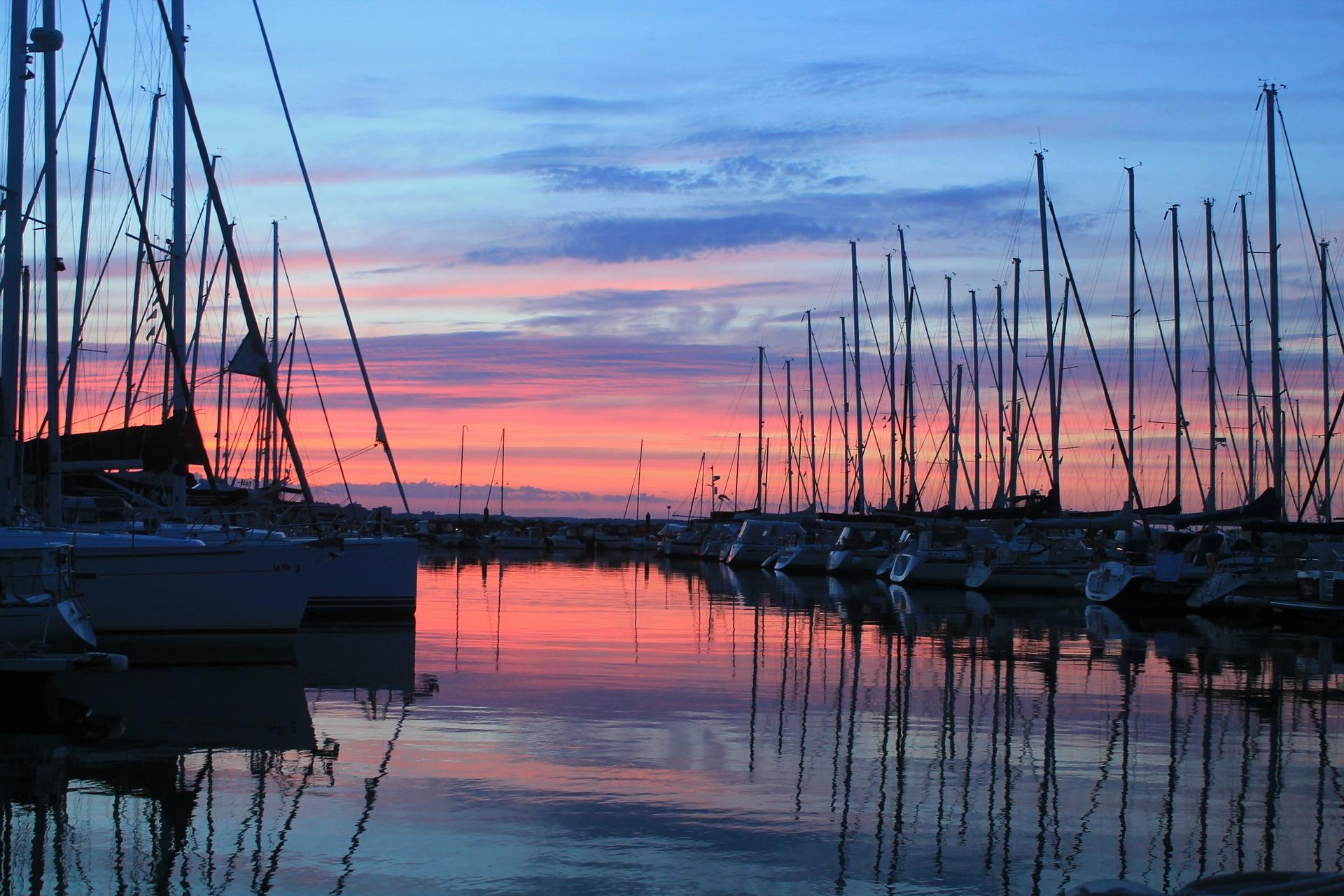 Autoaufbereitung Bassum – Bootspflege Bassum