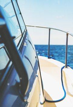 bootspflege-yachtpflege
