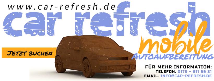 Auto Handwäsche Bremen