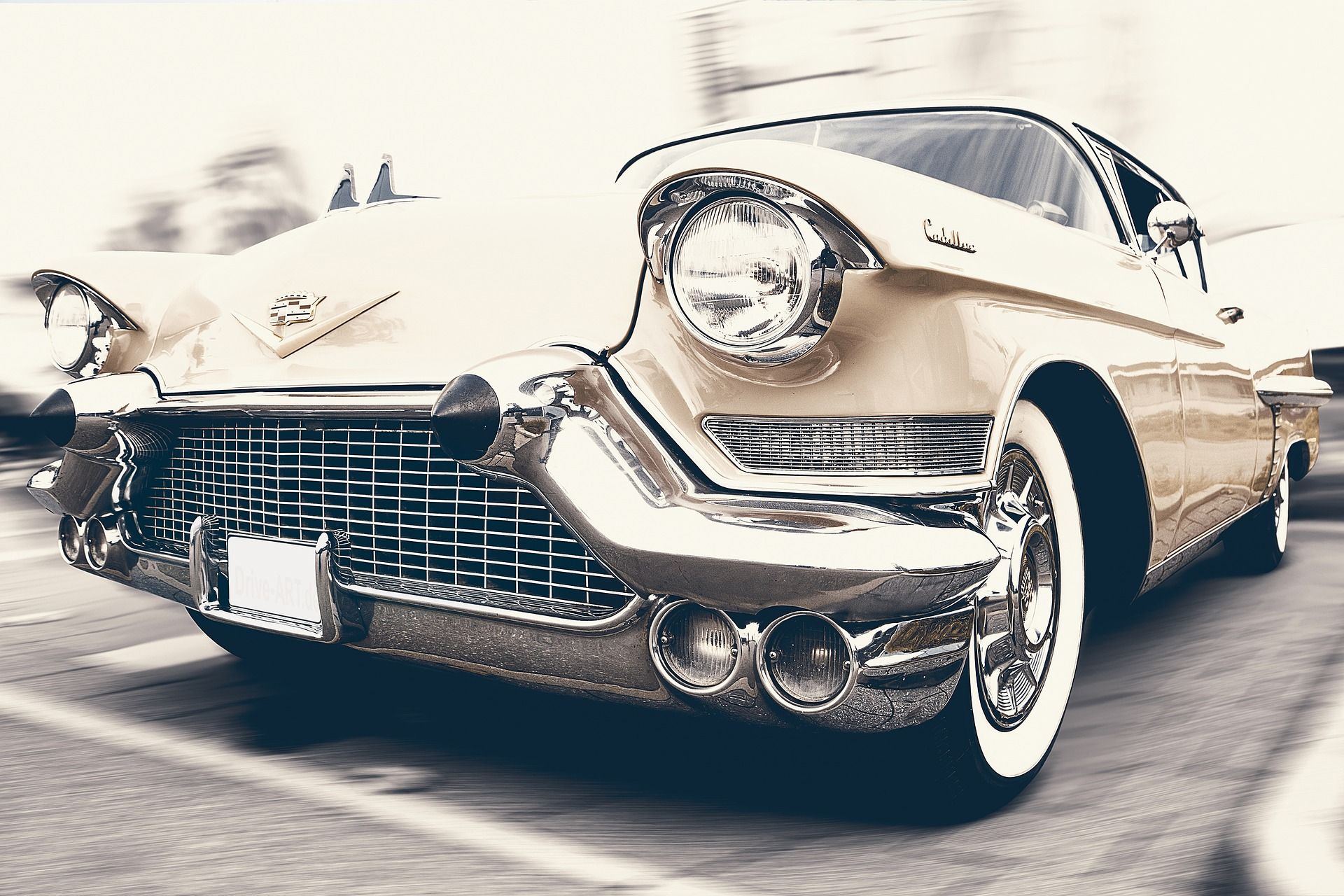 Autoaufbereitung bei Leasingfahrzeugen