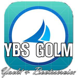 partner-Golm