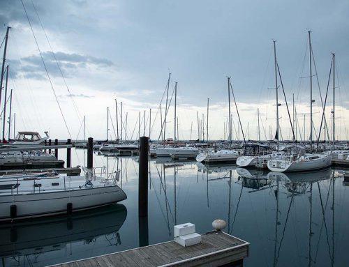 Bootpflegeprodukte – Autopflegeprodukte