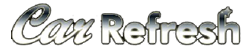 car-refresh-logo