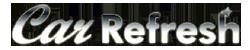 car-refresh-logo
