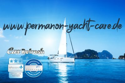 Permanon Yacht Care