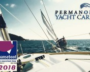yacht-care-hanseboot-messe