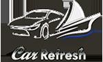 Autoaufbereitung – Yachtservice – Bootspflege Logo