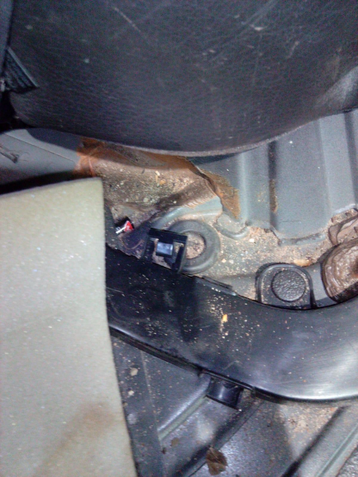 Beste Auto Lederpflege