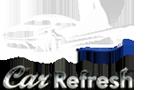Autoaufbereitung – Fahrzeugaufbereitung – Yachtservice Logo
